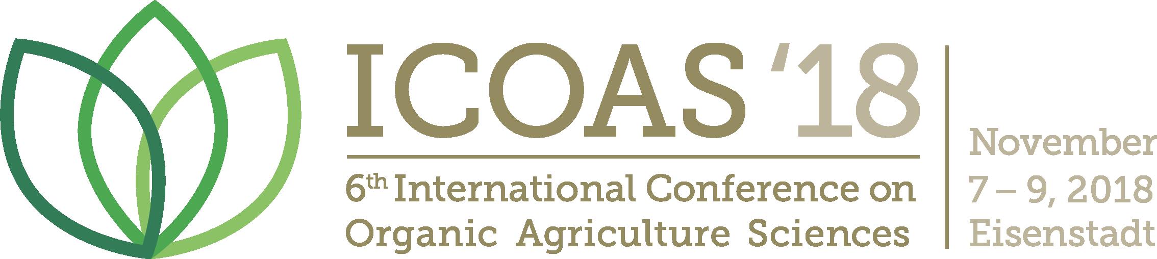 ICOAS 2018
