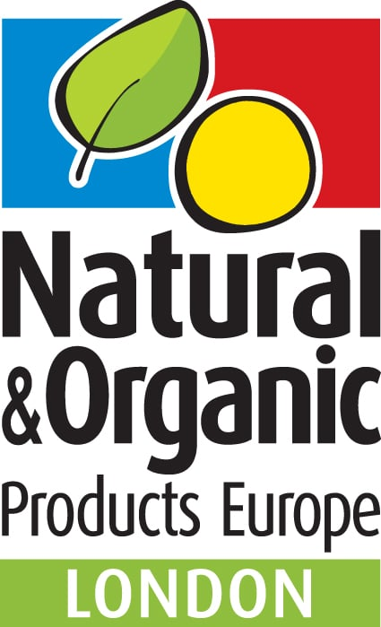 Natural Organic Products Europe