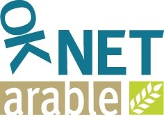 Ok Net Arable