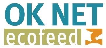 Ok Net EcoFeed logo