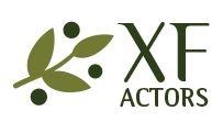 XFactors logo