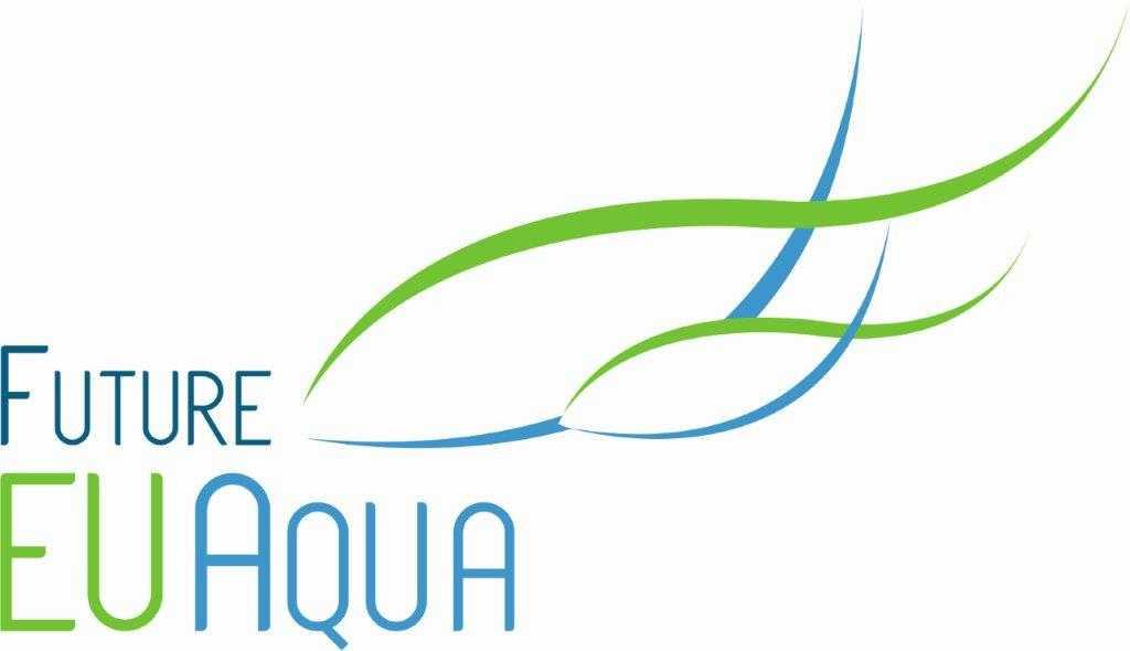 FutureEUAqua logo