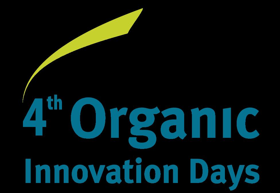 OID 2019 logo