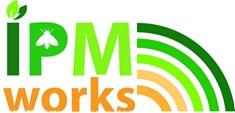 IPM Works logo