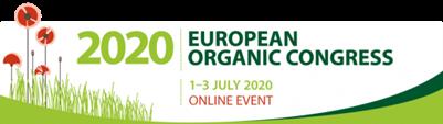 EOC2020 logo